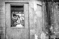 Mini Wedding Galleries