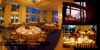 Boston Harbor Hotel Album