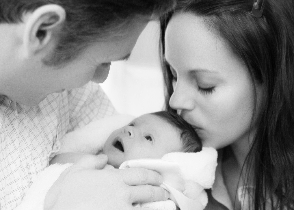 Newburyport baby photography
